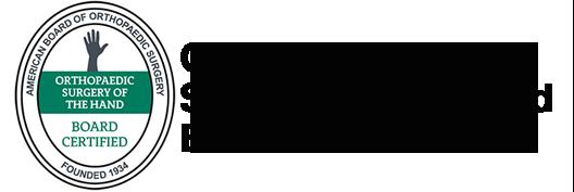 OSH icon