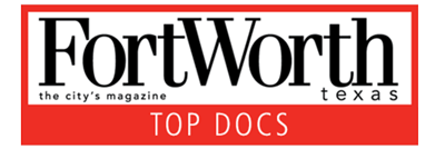 Fort Worth Top Docs