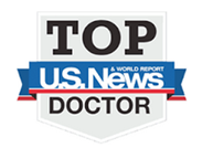 Top Doctor US News