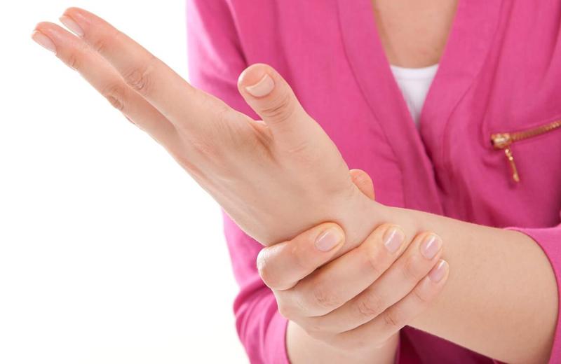 Hand-symptoms_pain