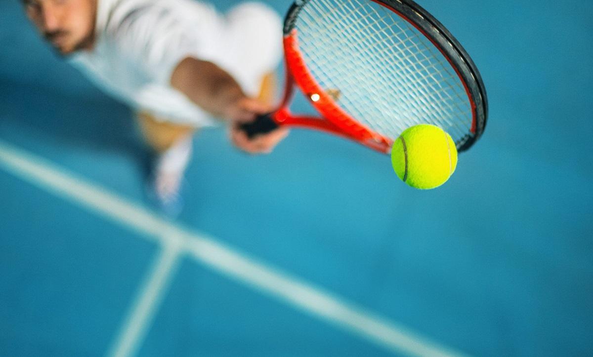 Tennis elbow treatment Texas