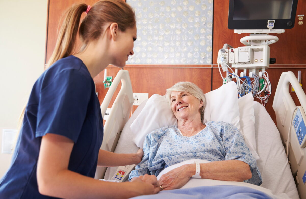 Orthopedic Surgery How to Prepare